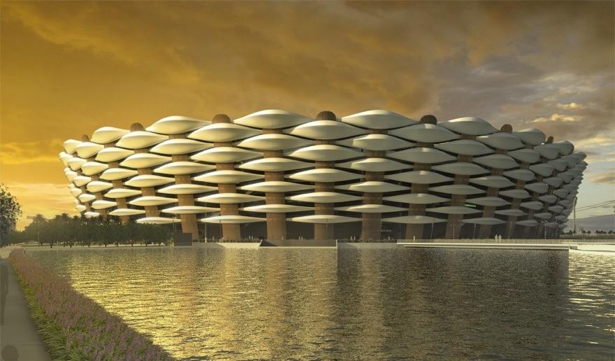 Басра Спортс Сити