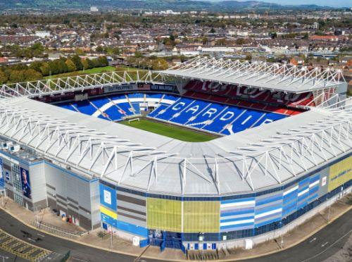 cardiff-city-stadium