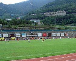 estadi-comunal