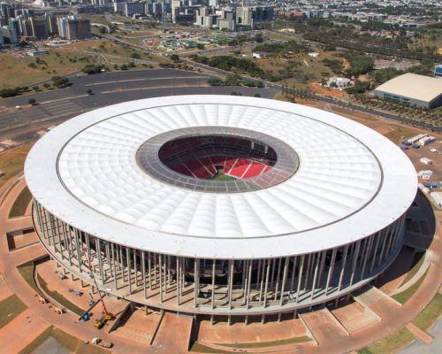 estadio-nacional-mane-garrincha