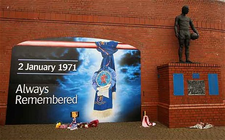 ibrox-disaster-memorial