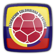 icon-colombia