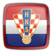 icon-croatia