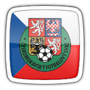 icon-czech-republic