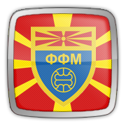 icon-macedonia