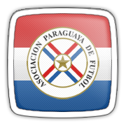 icon-paraguay