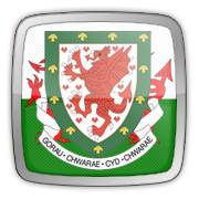 icon-wales