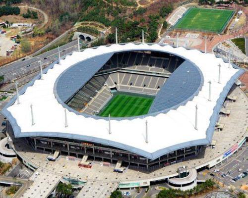 sangam-stadium