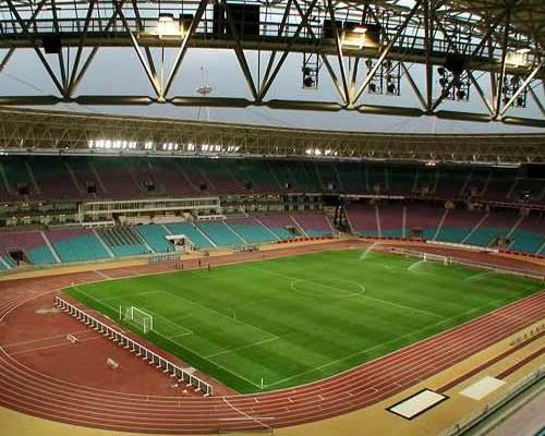 stade-olympique-de-rades