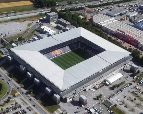 stadion-salzburg