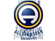 allsvenskan-logo