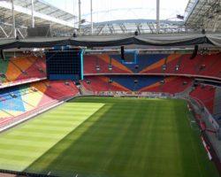 Амстердам Арена