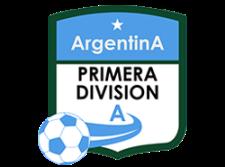 argentina-primera-logo