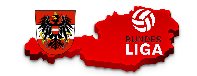 austrian-league-logo