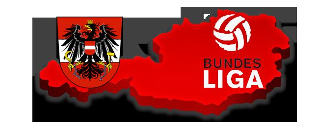 austrian-league-logo