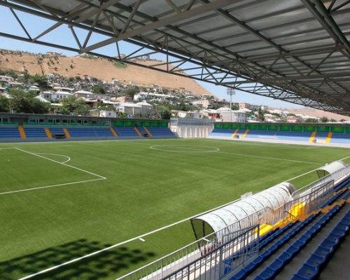bayil-stadium