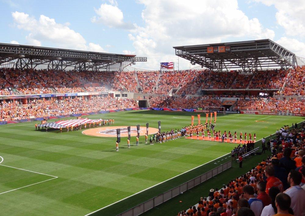 bbva-compass-stadium