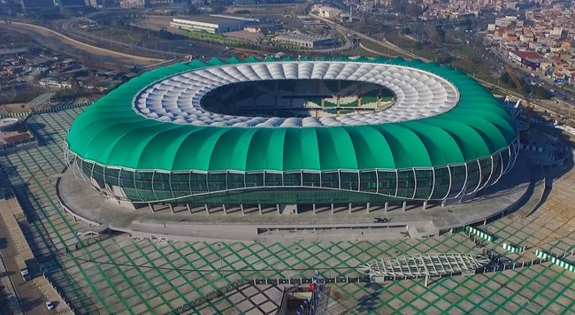 timsah-arena
