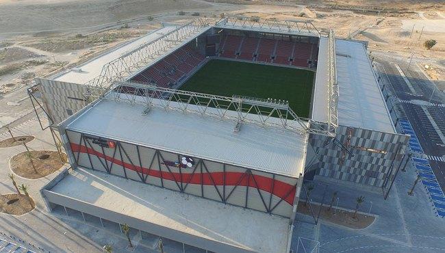 turner-stadium