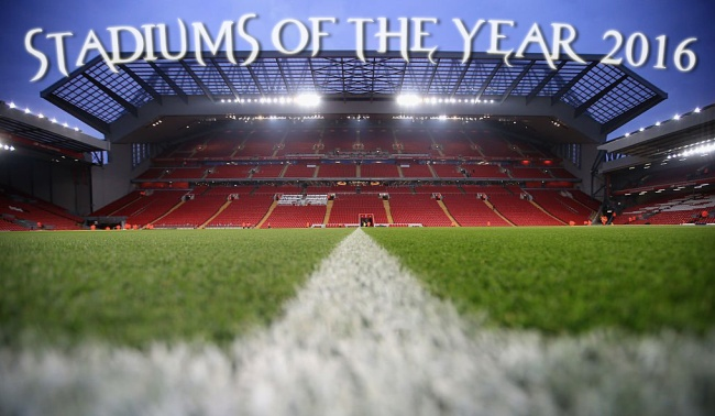 best-stadiums-2016-main