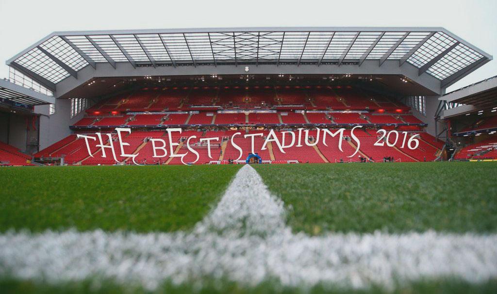 best-stadiums-2016-main