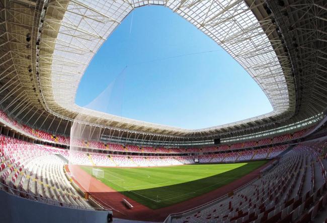 sivas-arena