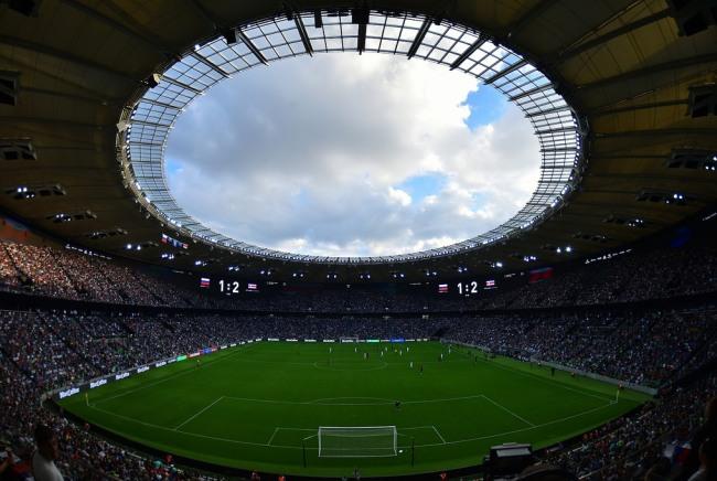 stadion-krasnodar
