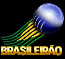 brazil-league-logo