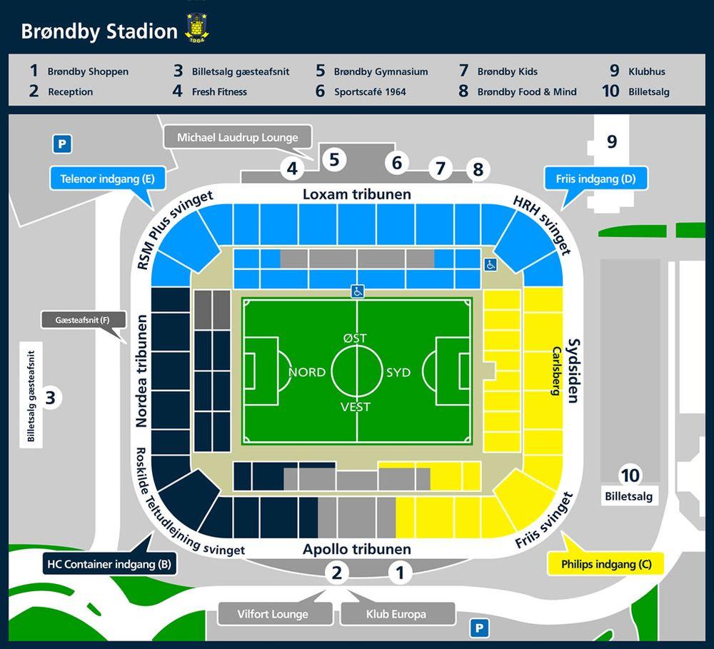 brondby-stadion-scheme