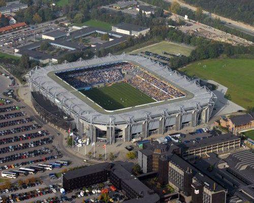 brondby-stadion