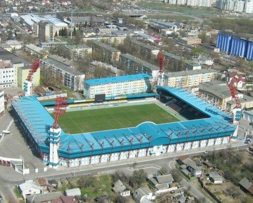 central-stadium-gomel