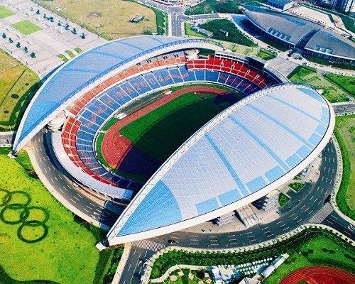 chongqing-olympic-sports-centre-stadium
