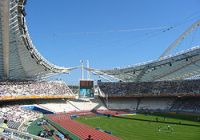 olympic-stadium-athens
