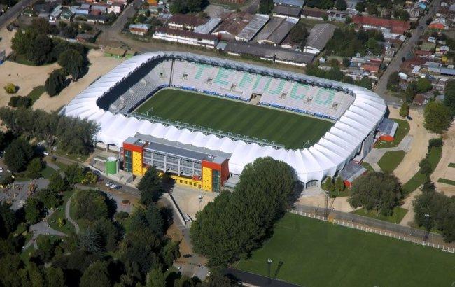 estadio-german-becker