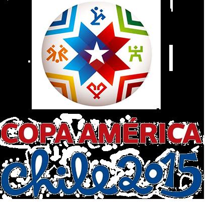 copa-america-2015-logo