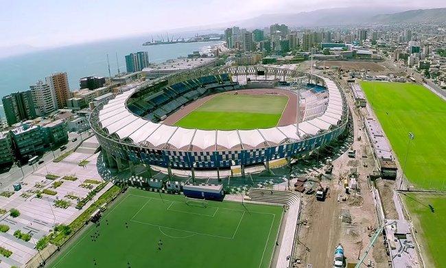 regional-antofagasta