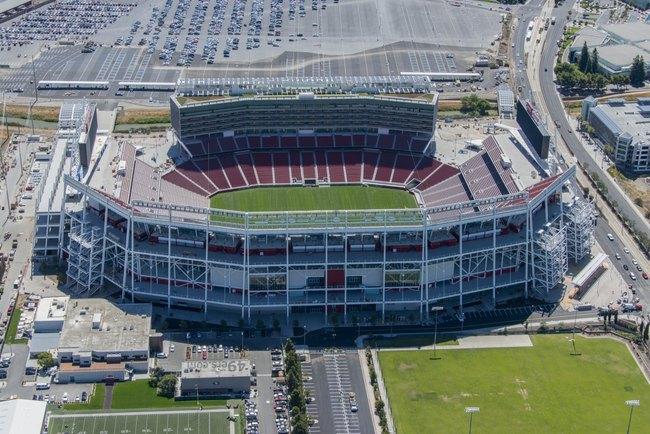 levis-stadium