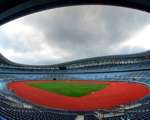 dalian-sports-center-stadium
