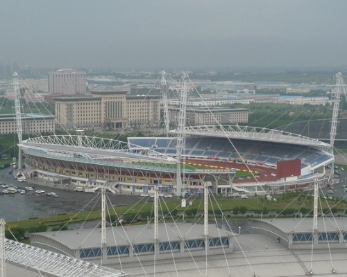 development-area-stadium