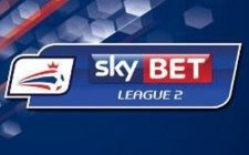 english-league-two-logo