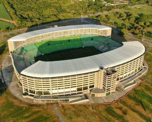 estadio-deportivo-cali