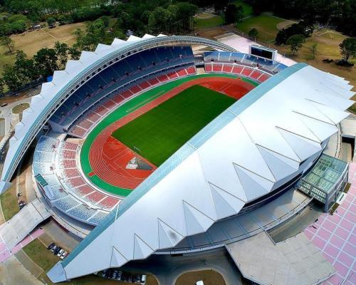 estadio-nacional-de-costa-rica