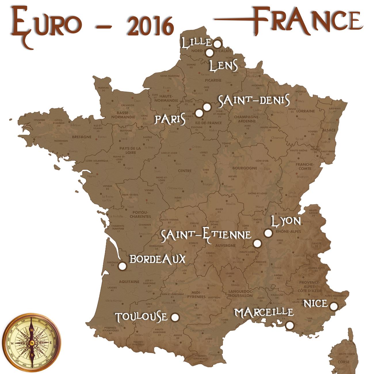 euro-2016-map