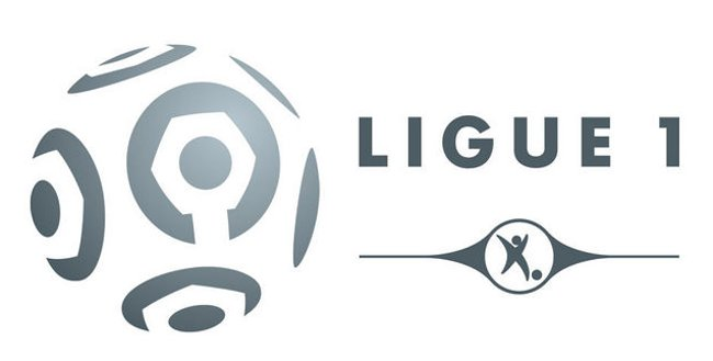 french-league1-logo