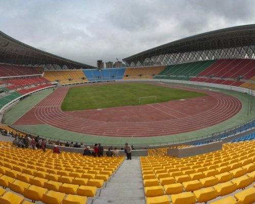guiyang-olympic-sports-center