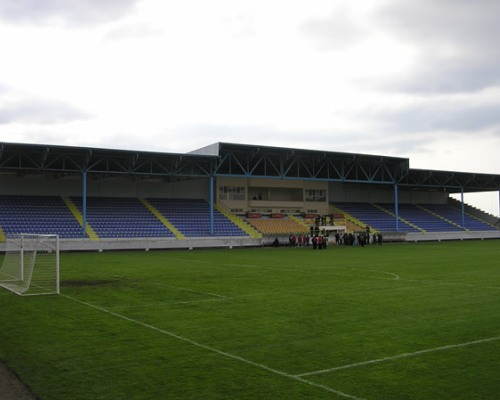 habil-xalilov-stadionu