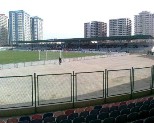 ismet-gaibov-stadion