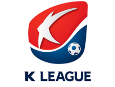 k-league-logo