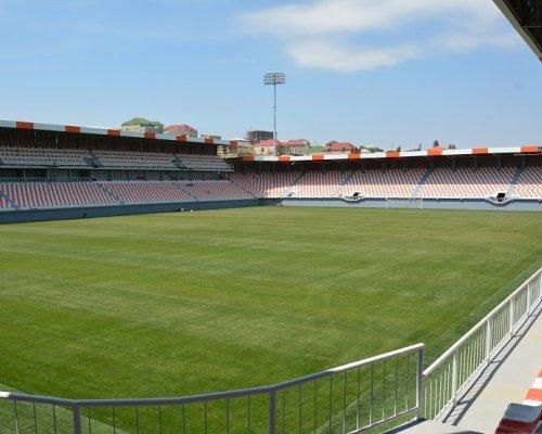 masazir-stadium
