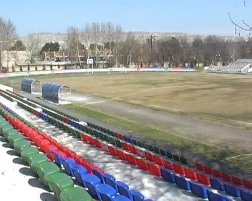 mingacevir-stadium